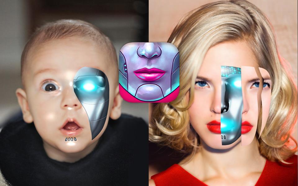 <br><br><br>Robotify