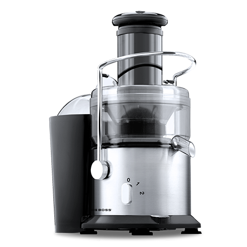 bb 800 watt juicer.png