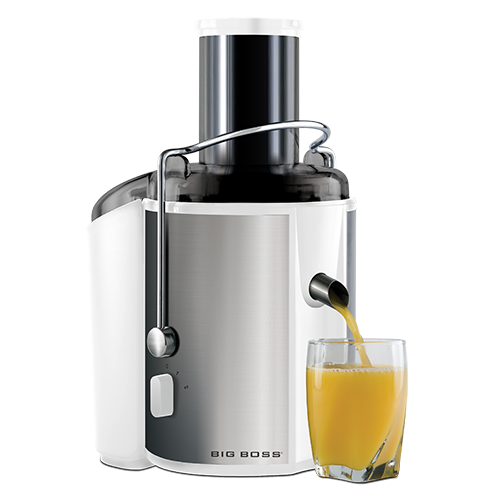 bb juicer white.png