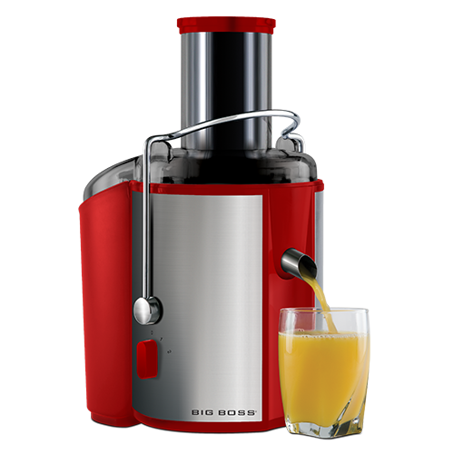 bb juicer red.png