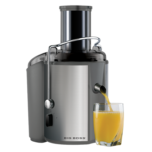 bb juicer.png