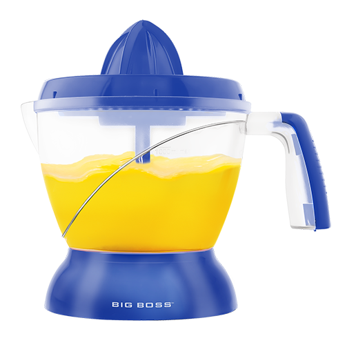 bb citrus juicer blue.png