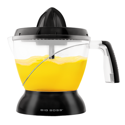 bb citrus juicer black.png