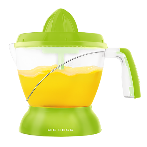 bb citrus juicer green.png