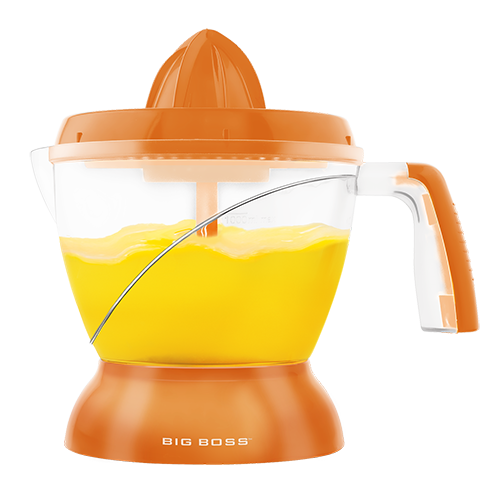 bb citrus juicer orange.png