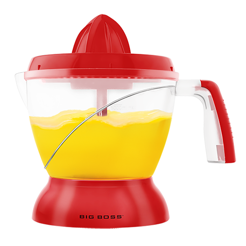 bb citrus juicer red.png