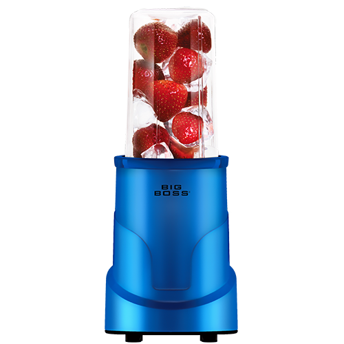 bb multi blender blue.png