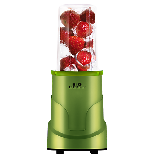 bb multi blender green.png