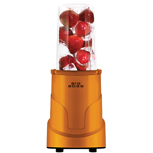 bb multi blender orange.png