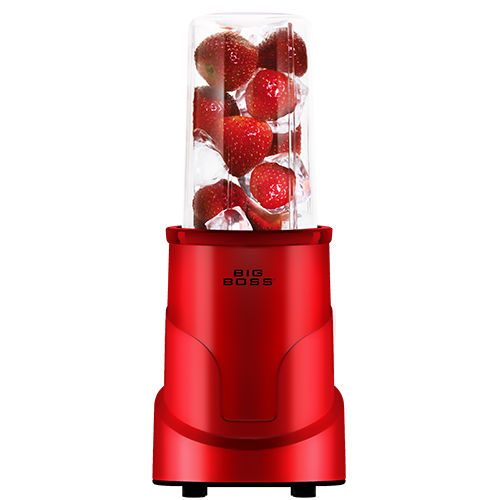 bb multi blender red.png