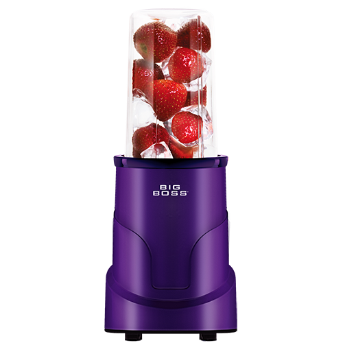bb multi blender purple.png