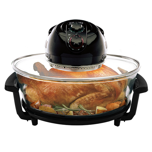 rapidwave oval turkey.png
