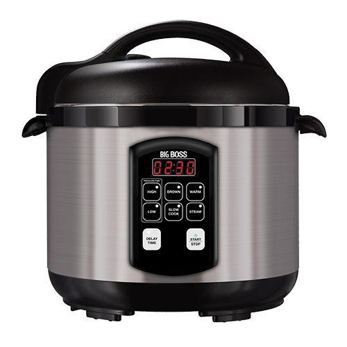 5 qt. Pressure Cooker unit.png