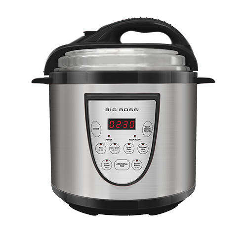 pressurecooker_hero_black_flat.png