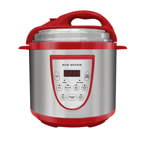 pressurecooker_hero_red_flat.png