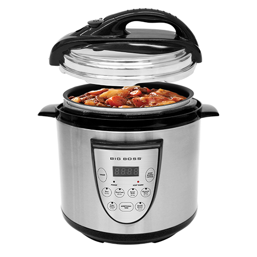 pressurecooker_stew_black_flat.png