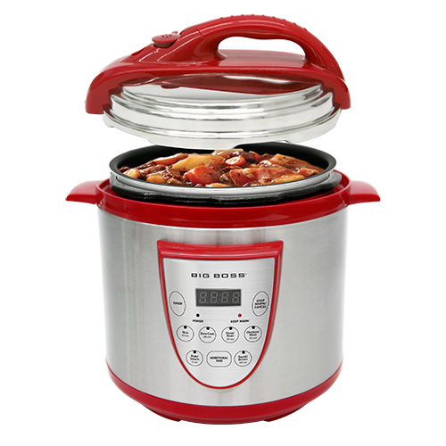 pressurecooker_stew_red_flat.png