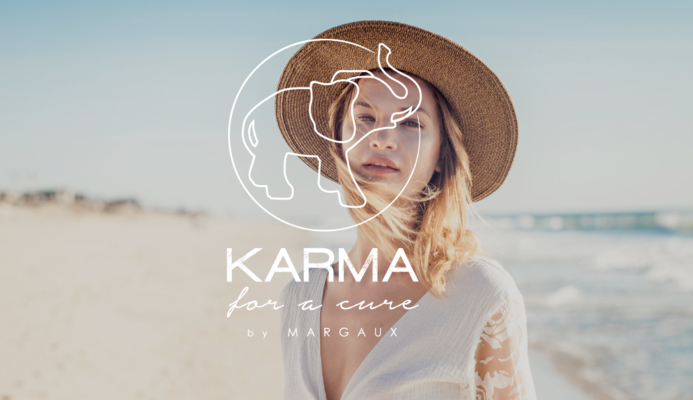 Karma For A Cure S/S'17  |Wardrobe & Casting|