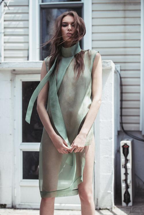 Natalia  Wardrobe 