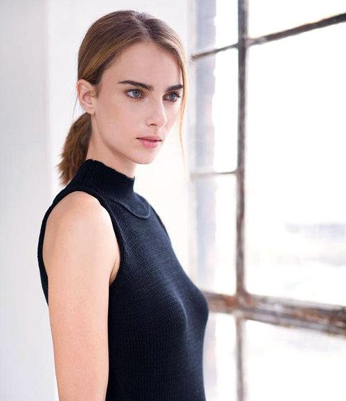 78ae3b6b5fa323 Marcellamoda-Black-Cut-Out-Knit-Dress-4 540x.jpg