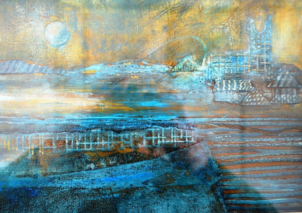 Danced by the light of the moon  VAS jan 2015 (1).jpg