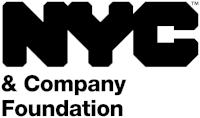 NYCco_Foundation_black_rgb.jpg