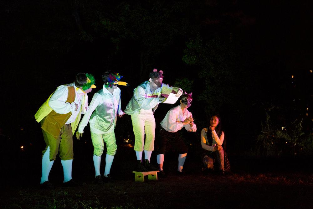 2016.09.15 Alice In Wonderland Morris Jumel Mansion-17.jpg