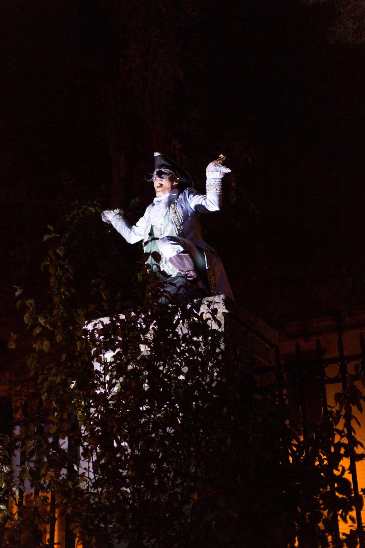 2016.09.15 Alice In Wonderland Morris Jumel Mansion-35.jpg