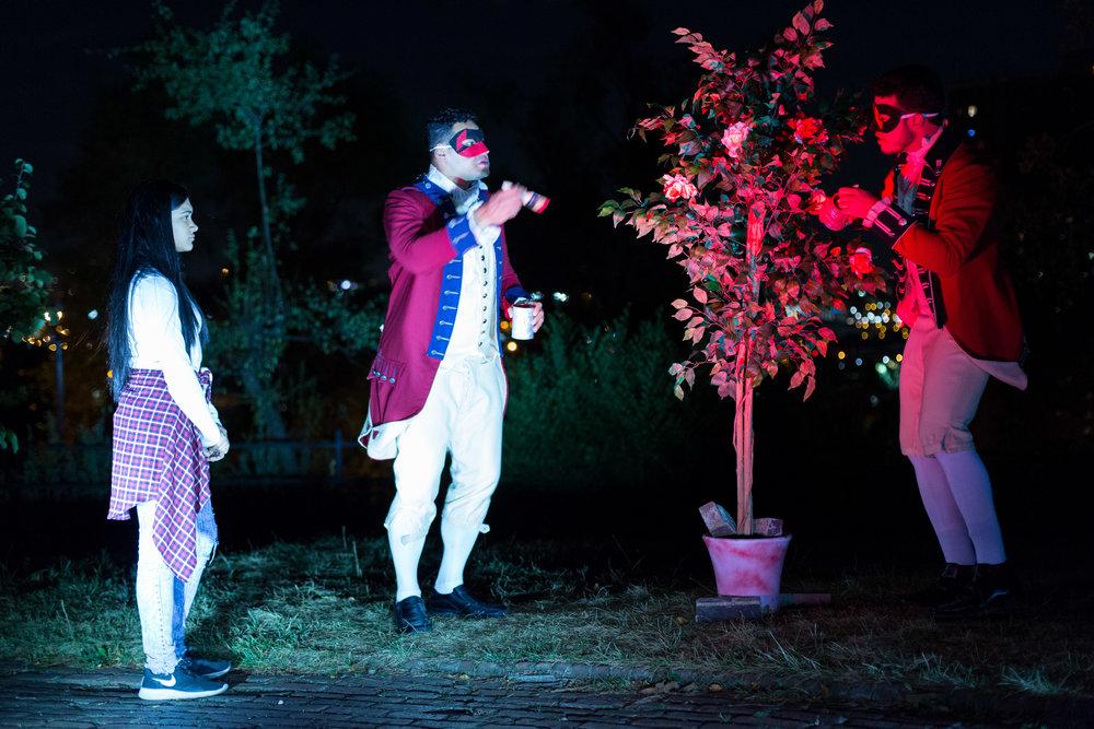 2016.09.15 Alice In Wonderland Morris Jumel Mansion-41.jpg
