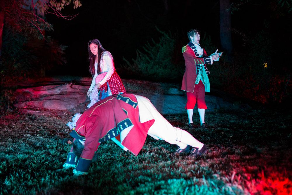 2016.09.15 Alice In Wonderland Morris Jumel Mansion-46.jpg