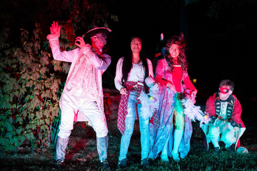 2016.09.15 Alice In Wonderland Morris Jumel Mansion-51.jpg