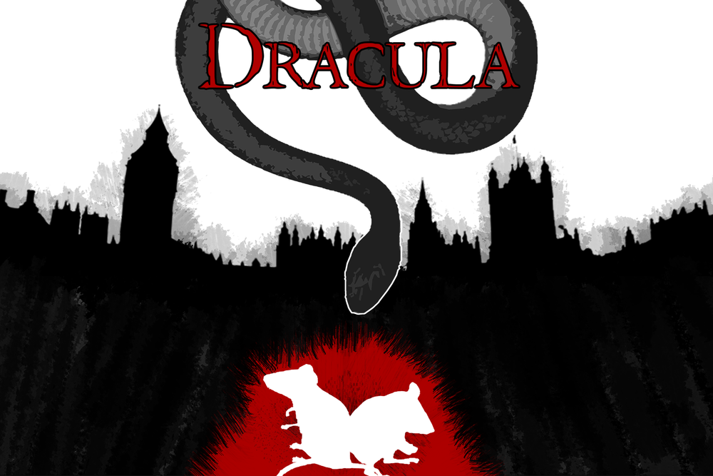 DRACULA Production Image.png