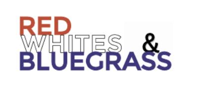 Bluegrass Logo.png
