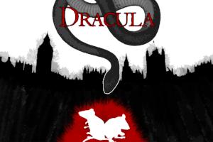 Dracula  , October 20th - November 8th, 2017