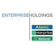 Enterprise_Holdings,_Inc._Logo.jpg