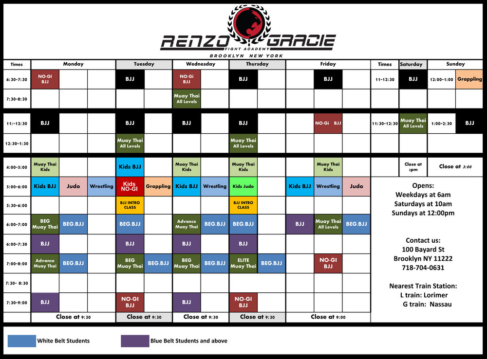 rgfa-schedule.jpg