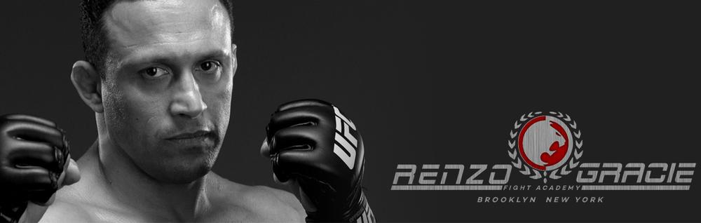 renzo-site-banner-rgfa.jpg