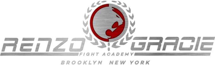 RENZO GRACIE FIGHT ACADEMY