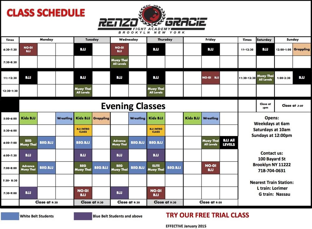 new schedule 2014.jpg