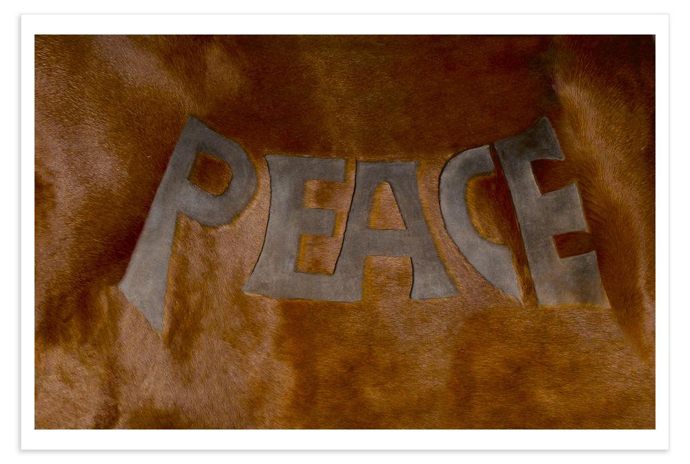 PEACE-023.jpg