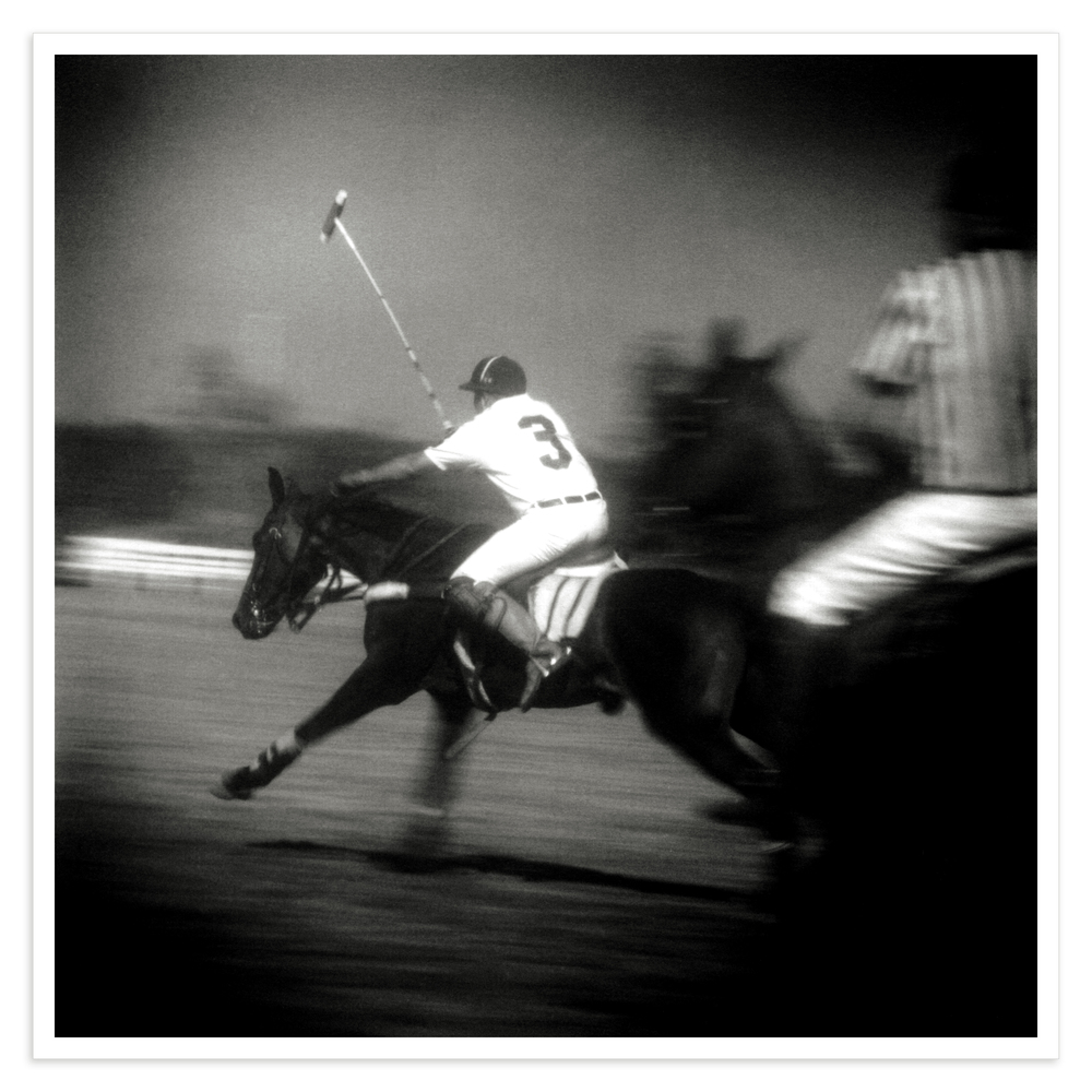 montreal_polo_#3IS-21.jpg