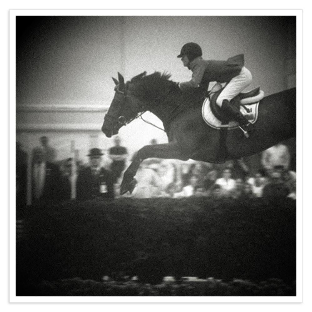 Jumper,-AachenWIP.jpg