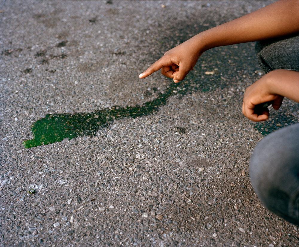 Green-Slime,-Dorchester,-MA.jpg