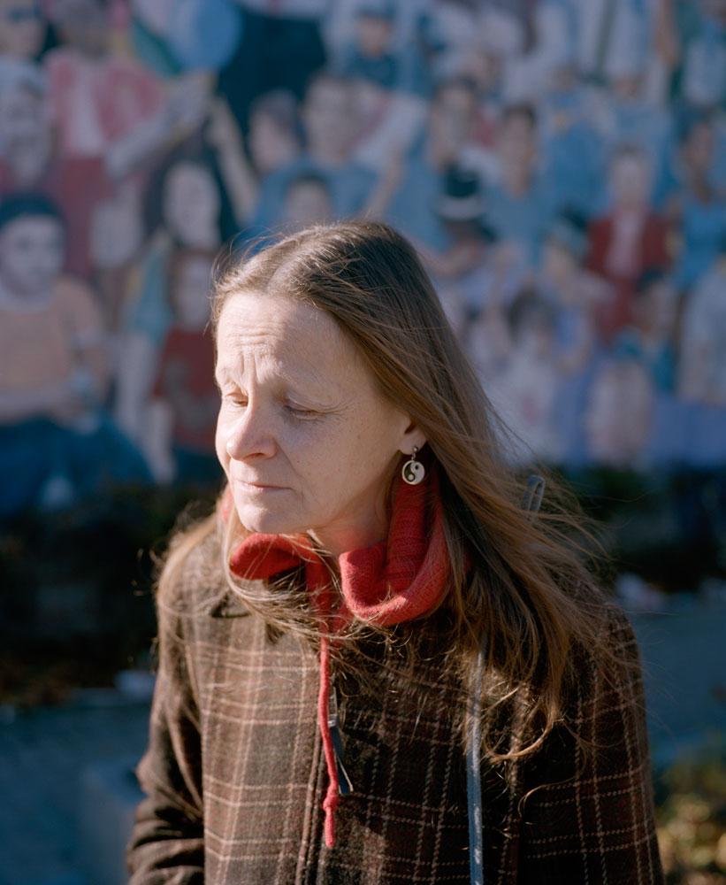 Susan,-Hyde-Park,-MA.jpg