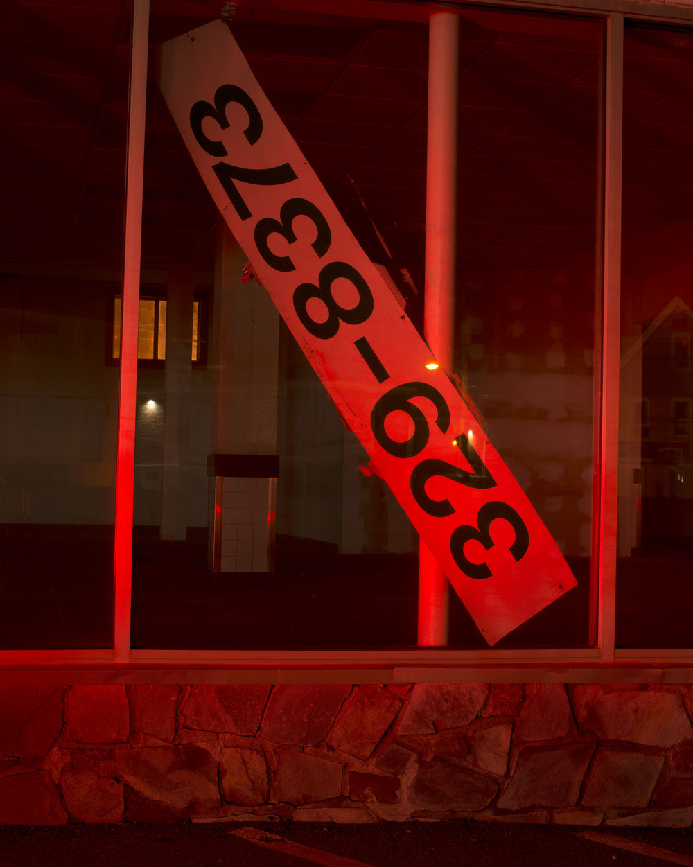 329-8373-(Red),-Dedham,-MA.jpg