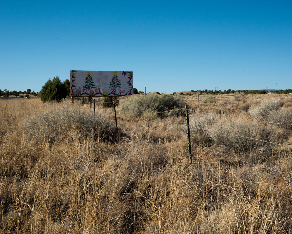 Untitled,-near-Fort-Defiance,-AZ.jpg