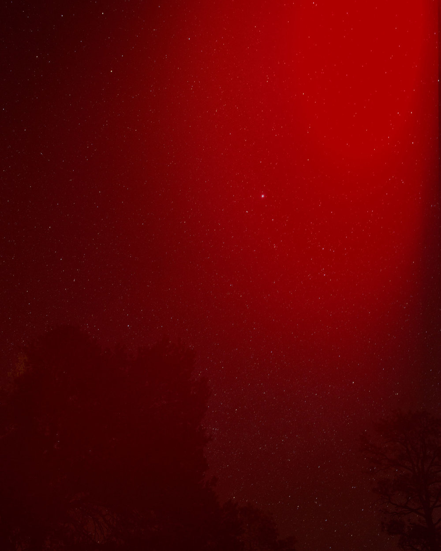 Untitled-71,-Night-Sky-near-Fort-Defiance,-AZ.jpg