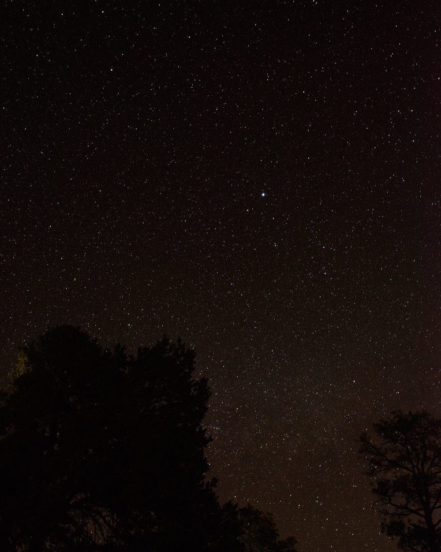 Untitled-72,-Night-Sky-near-Fort-Defiance,-AZ.jpg