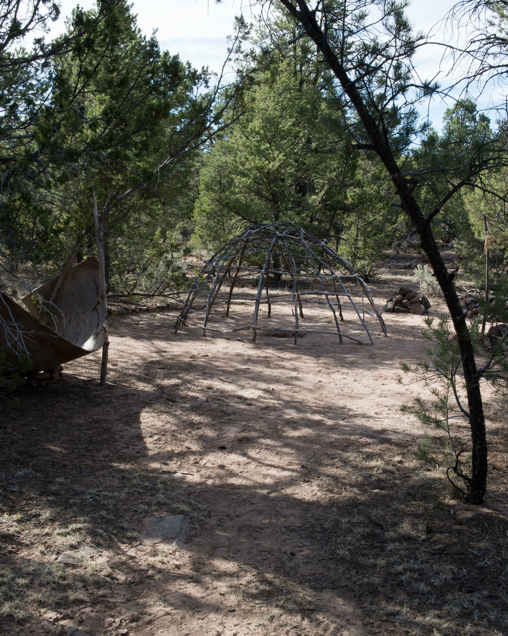 Sweat-Lodge,-Rock-Springs,-AZ.jpg