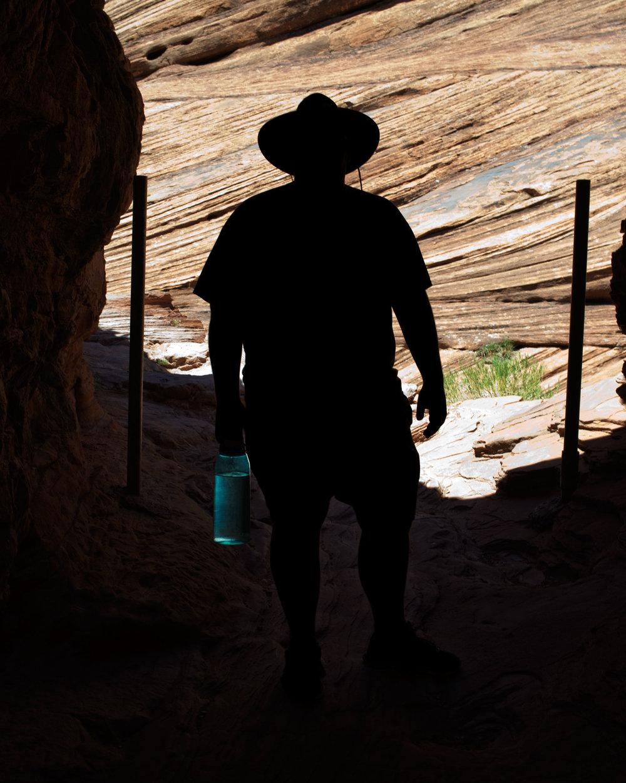 Michael3,-Canyon-de-Chelly,-AZ.jpg
